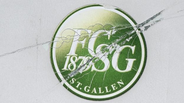 Ein 5-Millionen-Loch in der Kasse des FCSG