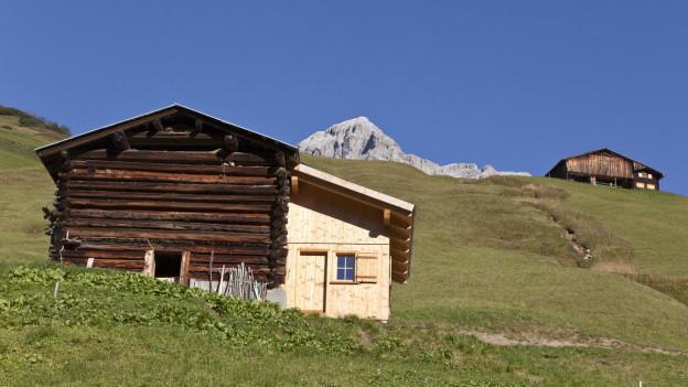Maiensässfahrt Chur wird weitergeführt