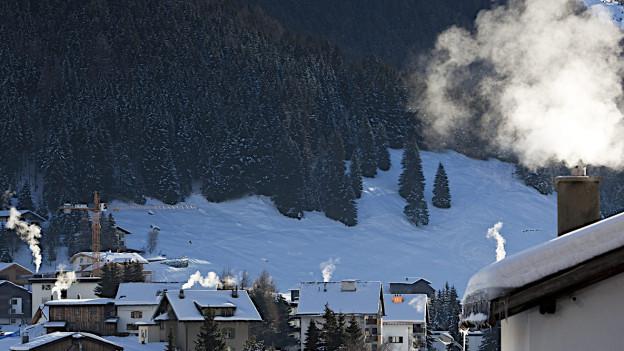 Energiegesetz Kanton St. Gallen