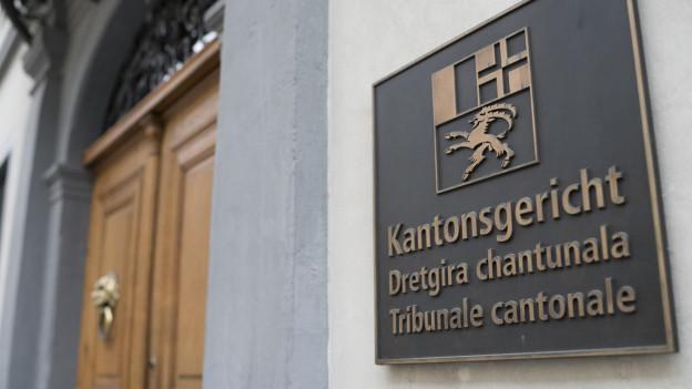 Parteien schlagen jetzt einen Neustart am Gericht vor.