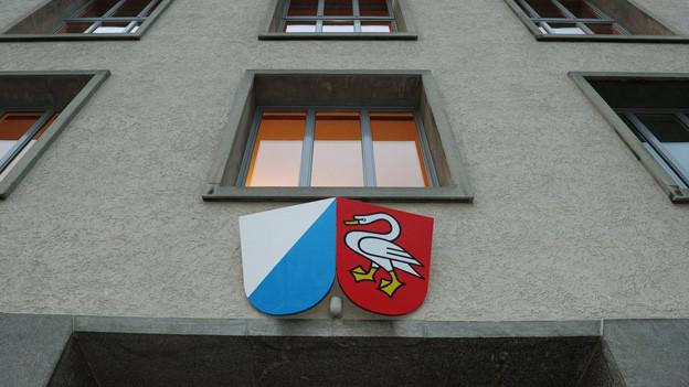 Am Bezirksgericht Horgen wird der Zwillingsmord-Prozess neu aufgerollt