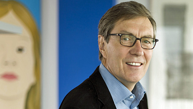 Martin Waser (59).