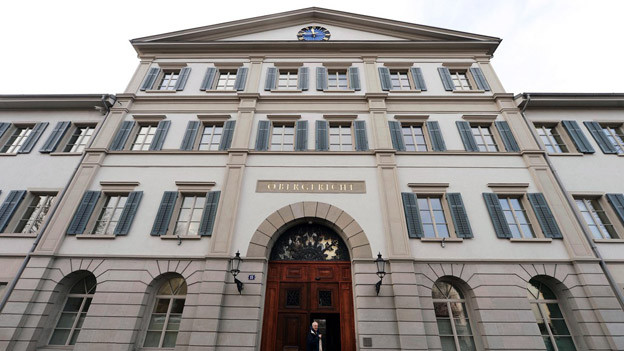 Das Zürcher Obergericht bestätigt das Urteil des Bezirksgerichtes Horgen auf der ganzen Linie.