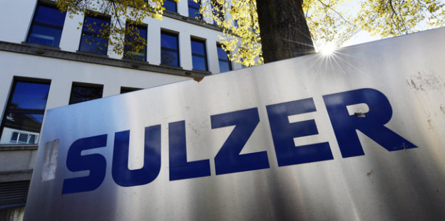 Persönliche Gründe bewegen den jetzigen Sulzer Verwaltungsratspräsidenten zum Rücktritt.