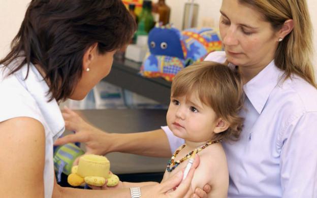 Sensibilisierung des Pflegepersonals ist wichtig.