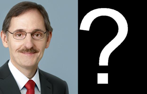 Mario Fehr, Zürcher SP-Regierungsrat