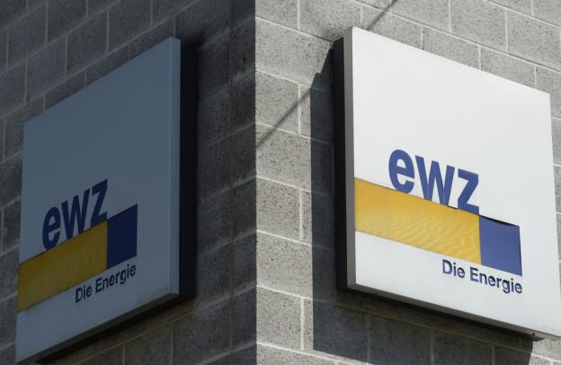 EWZ kürzt Budget für Sponsoring.