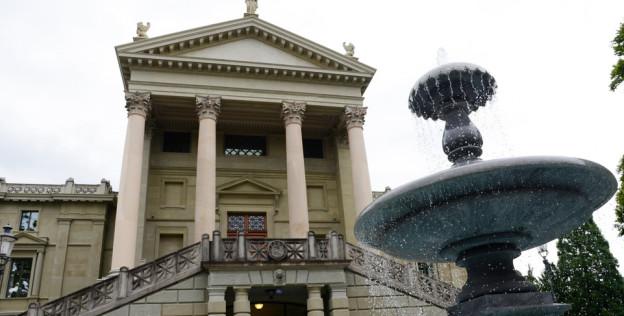 Die Stadt Winterthur muss sparen - am Montag beginnt die Budgetdebatte