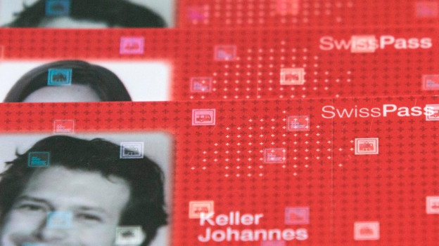 Zürcher Busse: Mehr Kontrolleure wegen SwissPass