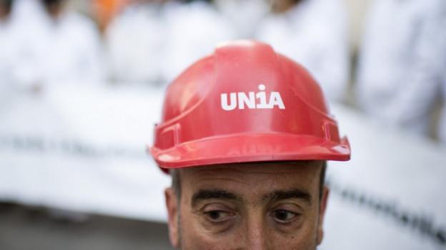Keine Mehrheit für Lohndumping-Initiative