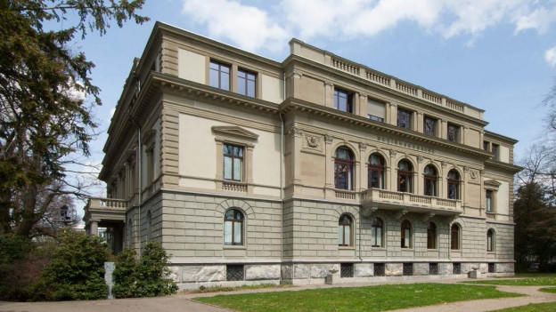Der Prozess findet am Bezirksgericht Winterthur statt.
