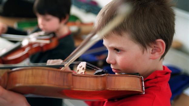 Musikgesetz: Folgt nun eine Initiative?