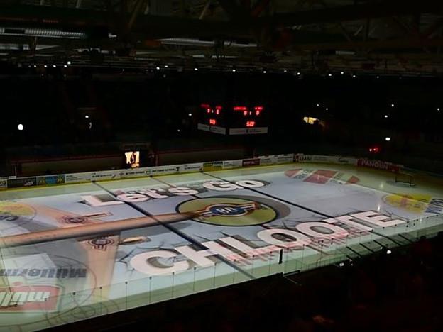 So spektakulär wie letzte Saison wird die Eröffnungs-Show im Klotener Stadion nicht mehr.