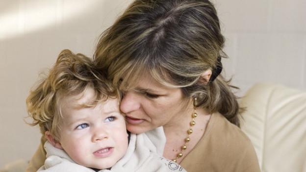 Fremdsprachige Mütter sollen besser integriert werden