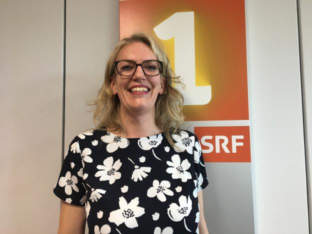 Franzsika Driessen-Reding