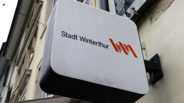 Die Winterthurer Pensionskasse hat Probleme