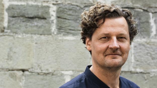 Peter Kastenmüller