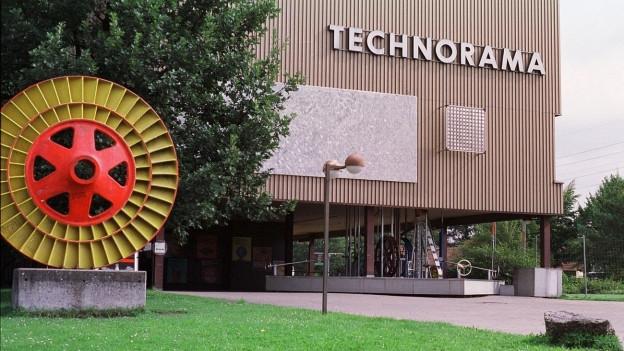 Gute Nachrichten fürs Technorama: Der Winterthurer Stadtrat macht Sparmassnahmen rückgängig.