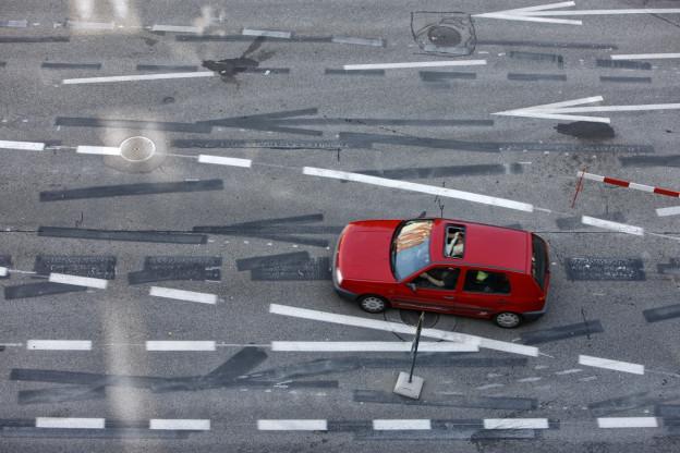 Winterthur und Zürich bleiben weiterhin autonom bei grossen Strassenprojekten.