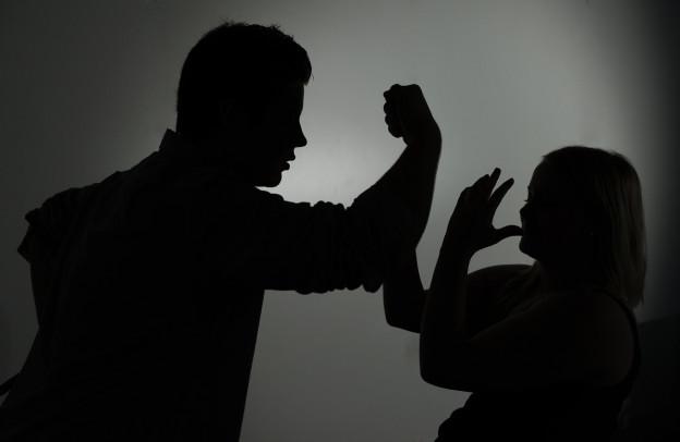 Auch dieses Jahr dürfte sich die Zahl der Opfer häuslicher Gewalt weiter erhöhen.