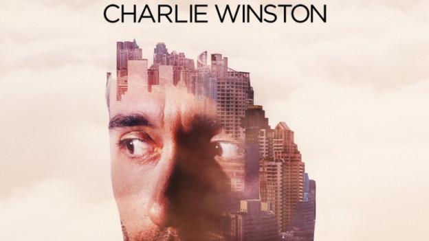 Purtret da Charlie Winston.