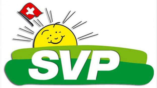Logo da la PPS.