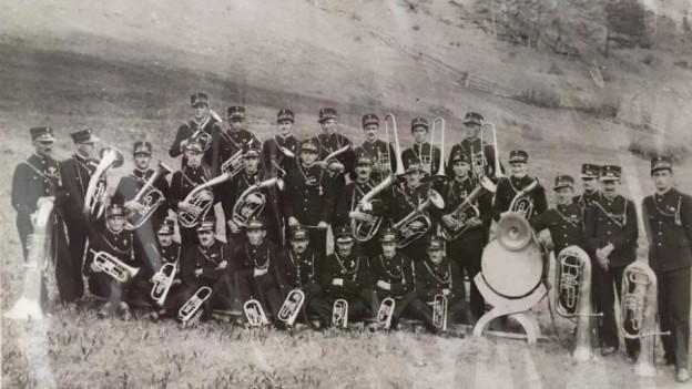 Musica da Zernez
