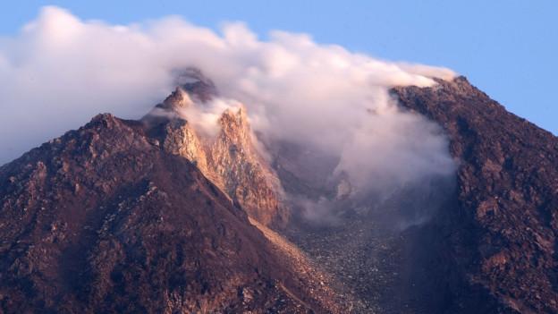 In vulcan cun tschendra
