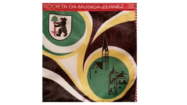 Bindera Musica Zernez.