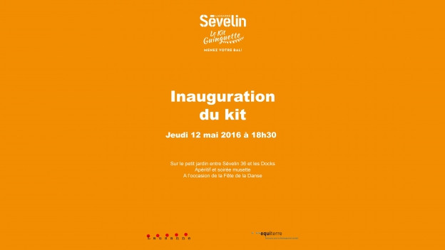 Inauguration_Kit_Invitation