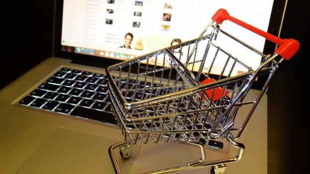Siroop - ina nova plattafurma per cumissiuns online