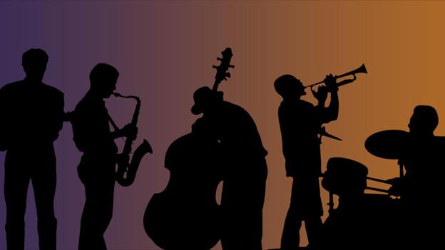musicists da jazz