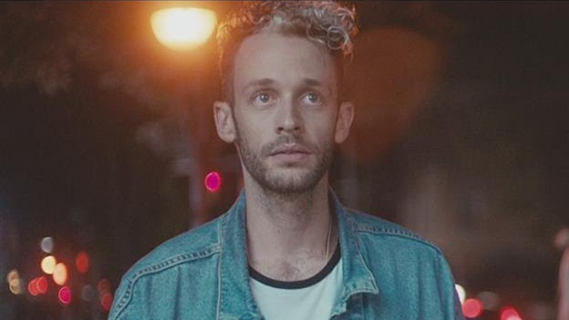 Il nov album da Wrabel: «11 blocks»
