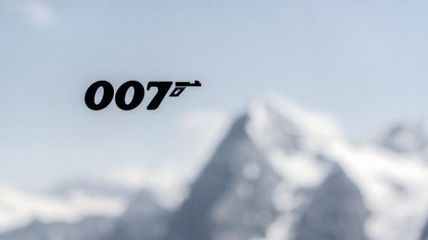 007 sin il Schilthorn