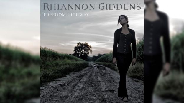 Cover dal album da Rhiannon Giddens