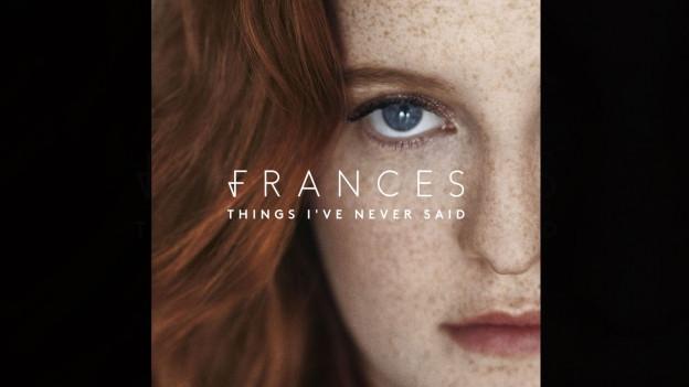 Cover dal album da Frances