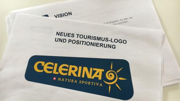 Logo Schlarigna