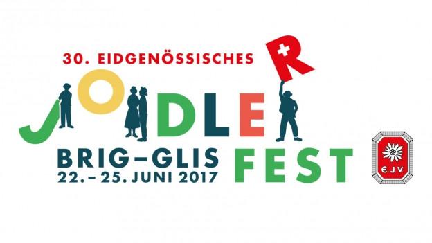 Brig-Glis - Festa svizra da jodladers