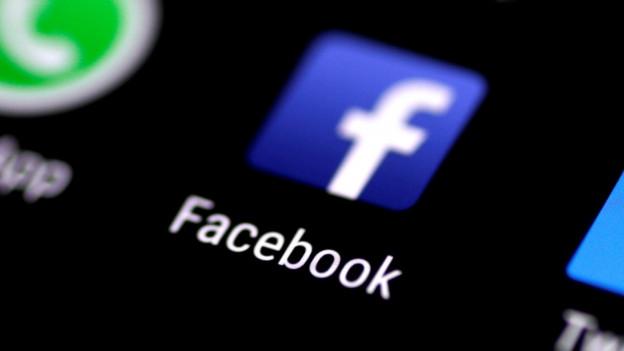 facebook porscha bainbaud ina fiera da plugls online.
