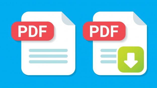 Dus logos da pdf sin fund blau.