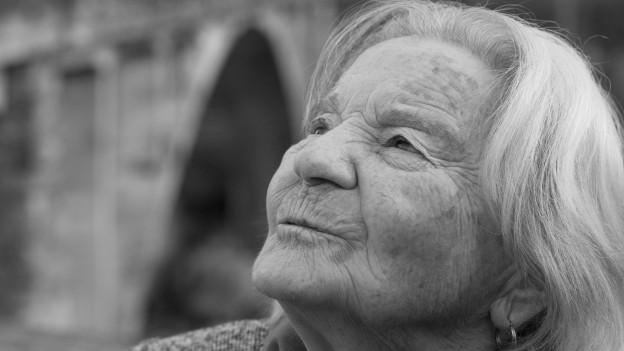 Cura che la bova ha stgarpà davent il 1927 la punt e custà la vita a 7 persunas, era Alice Cathomas ina matteta.