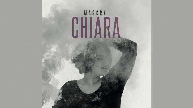 Cover dal album da Chiara