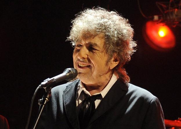 Bob Dylan ha gudagnà l'onn passà il Premi Nobel da litteratura