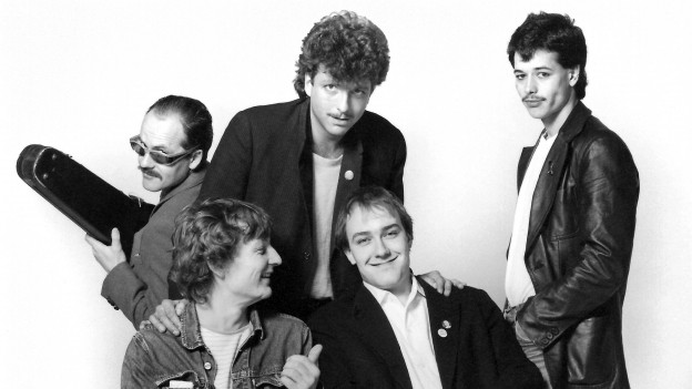 il 1984