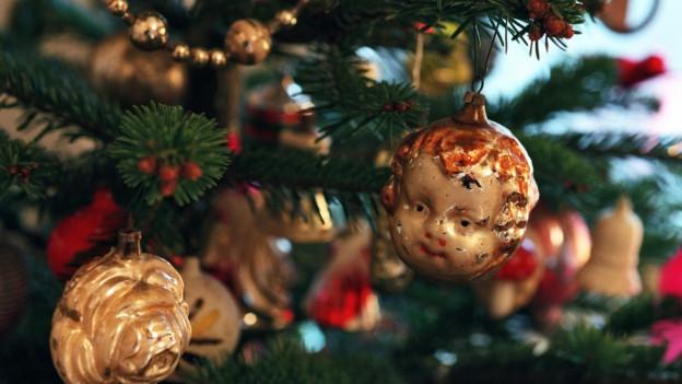 Pignol da Nadal