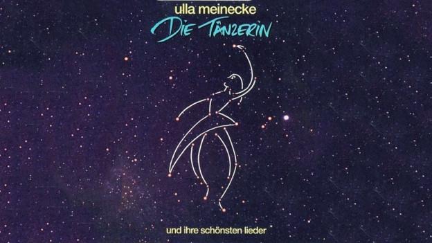Cover dal album da Ulla Meinecke