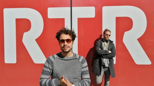 Lo & Leduc sin visita tar RTR
