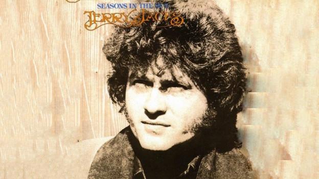 Cover da la single «Seasons in the Sun» da Terry Jacks