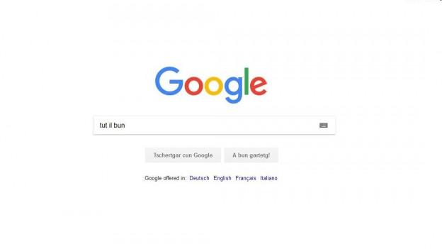 20 onns Google