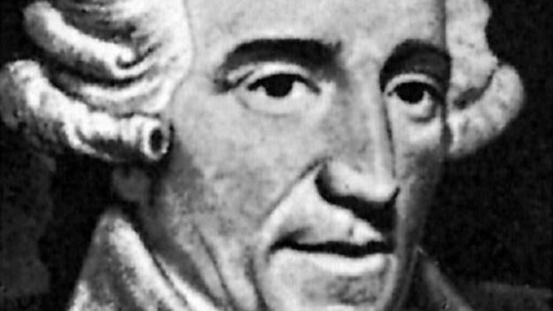 Haydn e ses Concert per trumbetta ed orchester